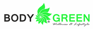 http://www.bodygreen.at